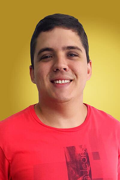 Elias Soares